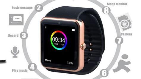 Onix Smartwatch L6 računala i tehnika gt mobiteli i telefoni burza oglasi
