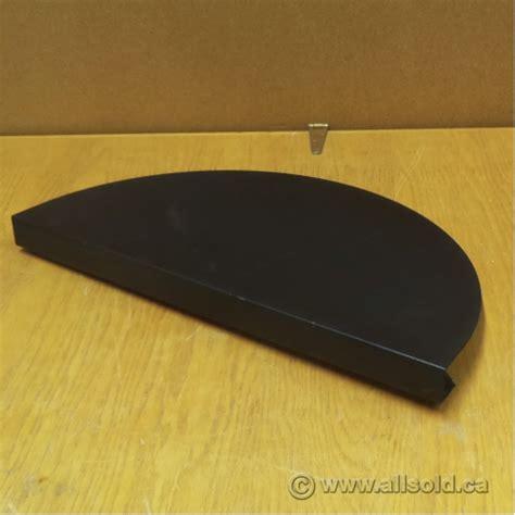 corner desk extender black metal corner connector sleeve desk extender
