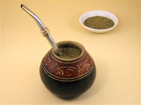 what is matte tea yerba mate gourd bombilla a traditional herbal mate tea