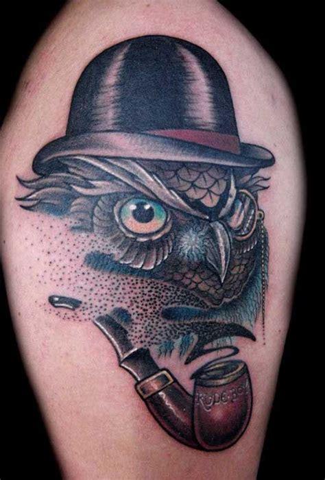 owl tattoo gang 17 best ideas about tribal owl tattoos on pinterest