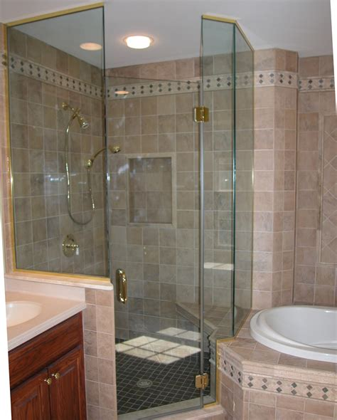 Angled Shower Door Angled Shower Door 28 Images Glass Enclosure With Angled Ceiling Patriot Glass And Angled