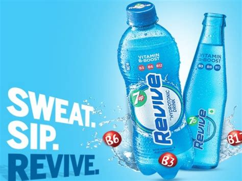 7up energy drink pepsico expands portfolio launches hydrotonic drink 7up