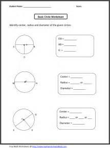 third grade math worksheets
