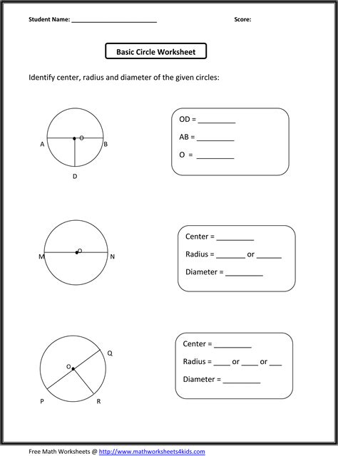 Math Problems For 3rd Grade Worksheet by 13 Best Images Of Perimeter Worksheets 3rd Grade 3rd