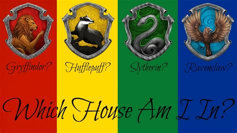 which hogwarts house am i which hogwarts house am i in 28 images merlin characters in hogwarts houses by