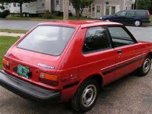 Toyota Starlet For Sale Usa Rear Drive Compact 2500 Mile 1982 Toyota Starlet Bring