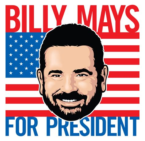 Billy Mays Meme - image 3320 billy mays know your meme