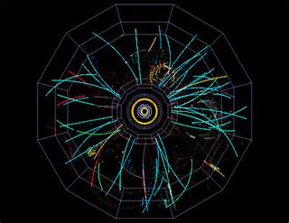 applied nuclear physics nuclear science  engineering mit opencourseware