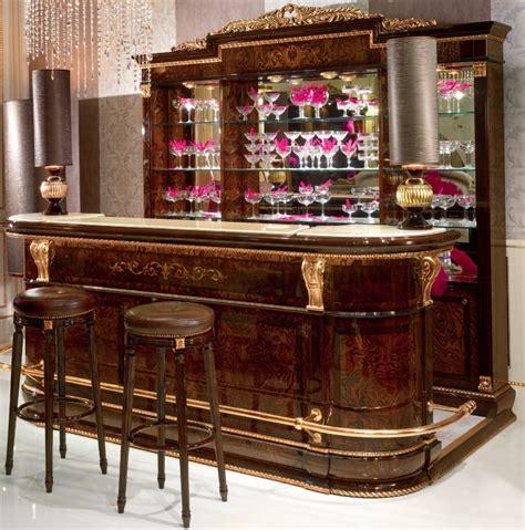 Complete Bar Complete Bar Cabinet