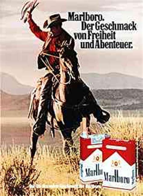 Tanzschule Porsche by Werbung Bilder 1977