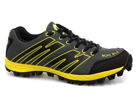 obstacle running shoes best shoes for obstacle races and mud runs racing shoes
