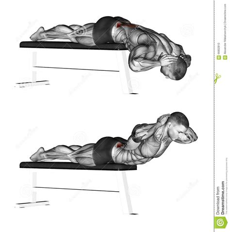 hyperextensions with no hyperextension bench exercising hyperextensions with no hyperextension bench