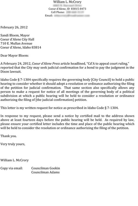 cover letter district attorney district attorney cover letter how to write a cover letter
