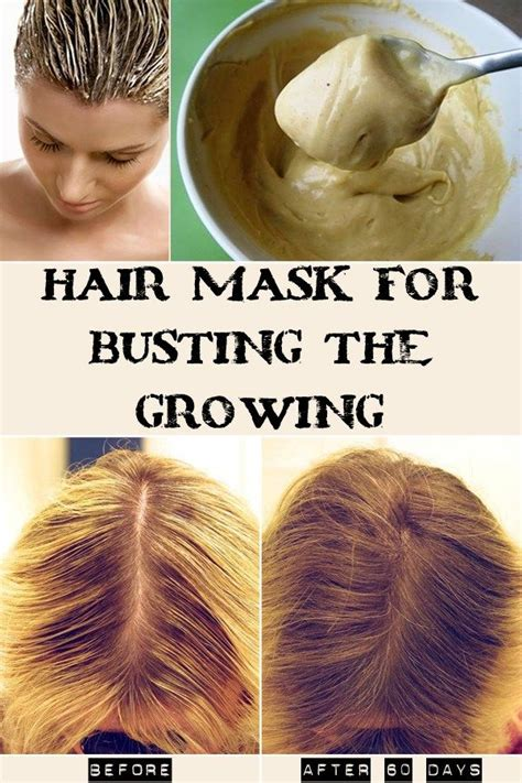 recipes for hair thickeners 1000 ideas about egg hair mask on pinterest egg hair