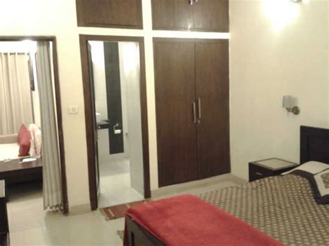 Jody Banister Md by Single Bedroom For Rent In Chennai 28 Images Farm