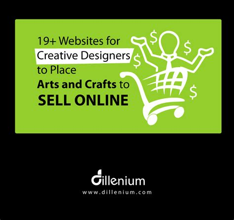 arts and crafts websites for 6 best logo design templates for meditation and