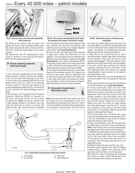 seat ibiza wiring diagram pdf 29 wiring diagram images