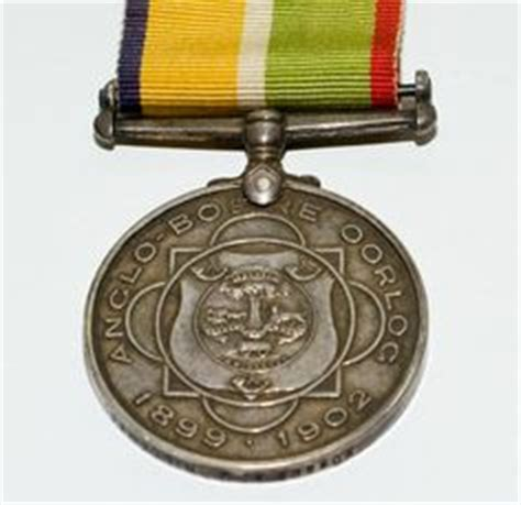 cold war victory medal wikipedia korea medal south africa jpg south african defence