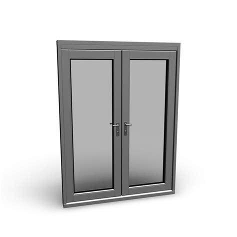 Glasschiebetür Mit Rahmen by Doppelt 252 R Mit Rahmen Einrichten Planen In 3d