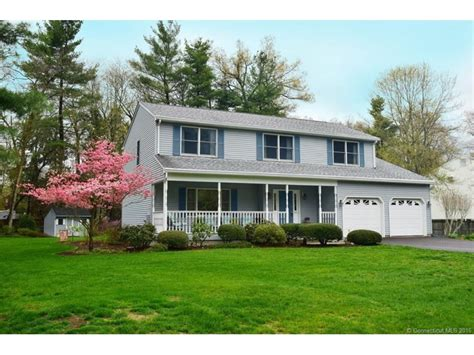 enfield homes on the market enfield ct patch