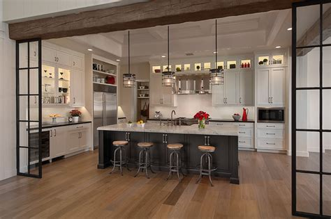 kitchen design ideas houzz sub zero and wolf kitchen design contest 2013