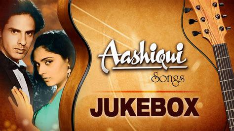 tattoo instrumental mp3 download hd bollywood instrumental hindi 2014 hits full free indian