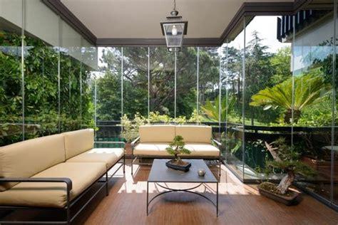chiudere un terrazzo quanto costa chiudere un terrazzo habitissimo