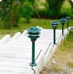 outdoor electric garden lights outdoor electrical services outdoor lighting sockets