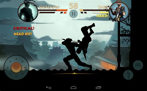 shadow fight 2 apk shadow fight 2 hileli android apk indir indir apk indir hileli apk indir t 252 rk 231 e