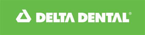network delta dental dentist amarillo delta dental