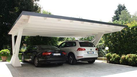 tettoie per auto prezzi tettoie per auto in alluminio prezzi tetto designs