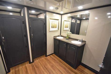 luxury portable bathroom rentals luxury portable bathroom rentals 28 images porta potty