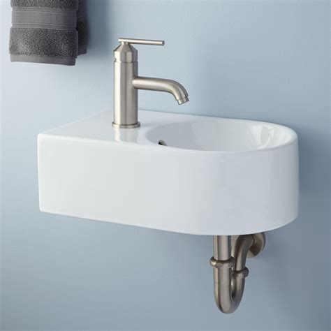 wall mount sink lowes wall mount bathroom sink faucet lowes creative bathroom