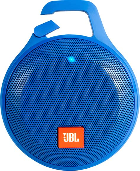 Jbl Clip Speaker Wireless jbl clip wireless speaker tbooth
