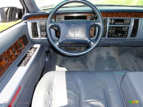 electric and cars manual 1993 cadillac fleetwood interior lighting service manual how to disassemble 1995 cadillac fleetwood dash service manual how to