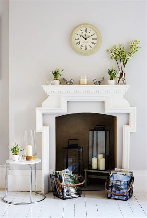 fireplace display fireplace display ideas home design