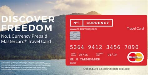 Visa Gift Card International Travel - prepaid foreign currency cards gci phone service