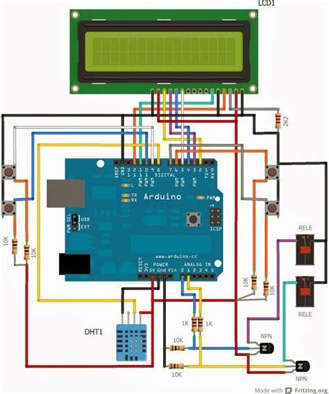 arduino antifurto casa daniele alberti arduino s arduino termostato