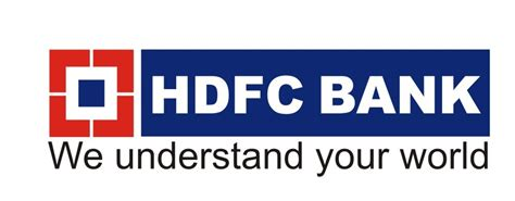hdfc bank card hdfc debit credit and emi offers