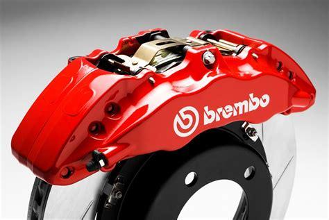 Breket Kaliper Brembo Drag brembo performance brake kits rotors pads carid