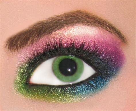 Eyeshadow Quiz rainbow eyeshadow products photo 11273726 fanpop