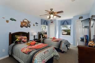 cars themed bedroom furniture birch: princess bedroom ideas pictures picture ideas with furniture bedroom