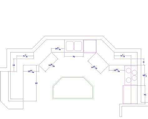 corner base cabinet options 45 degree kitchen cabinet wolofi com