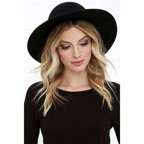 17 best ideas about black hats on black hat