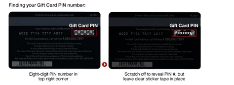 Mastercard Gift Card Phone Number - jcpenney credit cards phone number