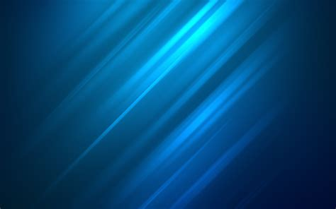 wallpaper abstract blue blue abstract wallpaper 79 wallpapers hd wallpapers