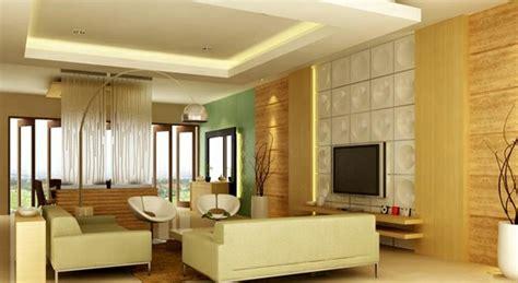 home dekorieren ideen für wohnzimmer wohnzimmer farben petrol