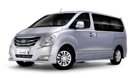 Hyundai Tours by Hyundai H1 Bhutan Tours India To Bhutan Car Rental In