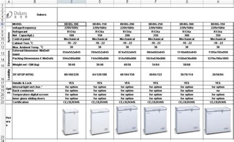 Freezer Box Kaca small chest freezer small commercial freezer images indesit os 1a 200 h 2 freezer in white
