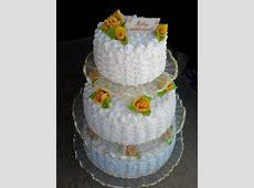 Születésnapi torták - Amaretto X 2